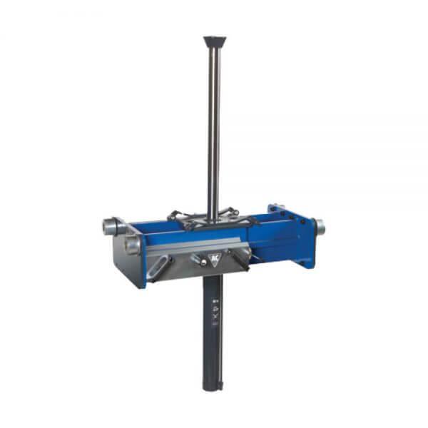 AC Hydraulic GD-1 - Pic01