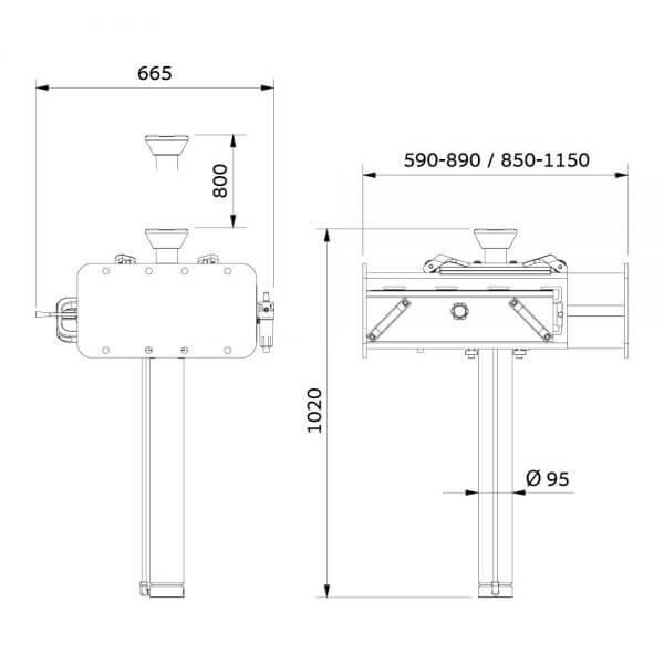 AC Hydraulic GD-1 - Pic02