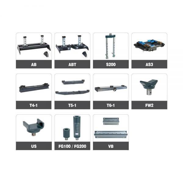 AC Hydraulic GD-1 - Pic03