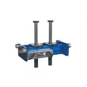 AC Hydraulic GD-2 - Pic01