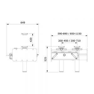 AC Hydraulic GD-2 - Pic02