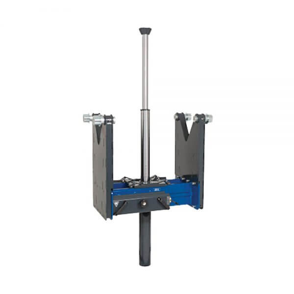 AC Hydraulic GDT - Pic01