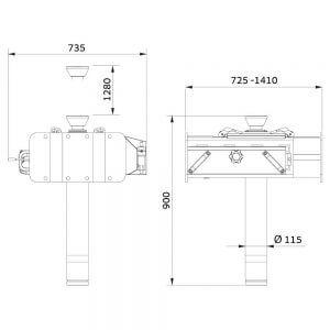 AC Hydraulic GDT - Pic02