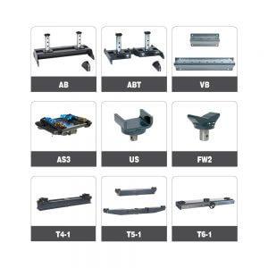AC Hydraulic GGD150F - Pic03