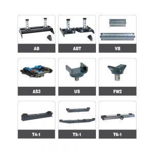 AC Hydraulic GGD150S - Pic03
