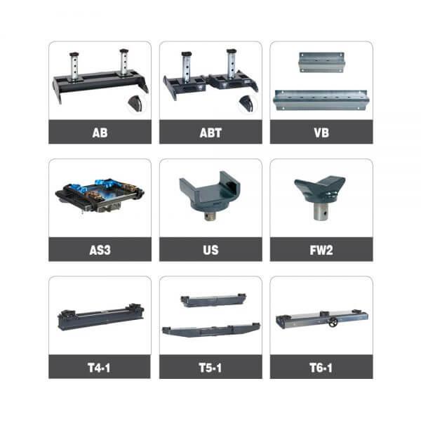 AC Hydraulic GGD150U - Pic03