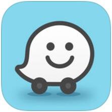 Waze_Navigation_icon